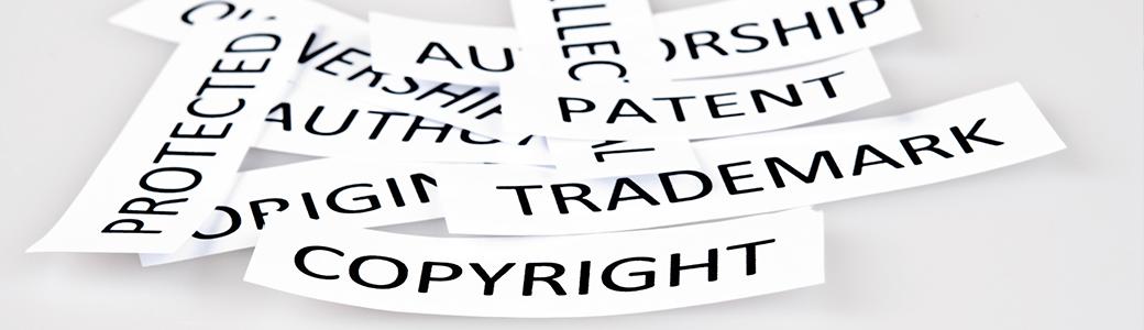 Petição contra a Lei da Cópia Privada #PL118 / #PL246